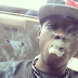 Bobby Shmurda Faces up to 25 Years in Prison