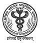 AIIMS Rishikesh Jobs, UK Staff Nurse Vacancy, Uttarakhand GNM Jobs