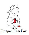 Eweper Fiber Fair 2013