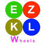 EZKLW is your destination for Online DEALS, SPECIALS and COUPONS