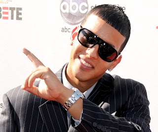 Daddy Yankee - Pasarela Lyrics | Letras | Lirik | Tekst | Text | 가사 | Testo | 歌詞 | Paroles - Source: LatestVideoLyrics.blogspot.com