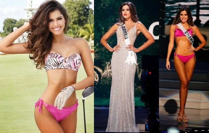 Miss Universe 2014 Winner and Results Predictions