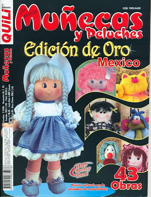 revistas muñecas y peluches edicion de oro Resized_mu%C3%B1ecas+y+peluches+edicion+oro