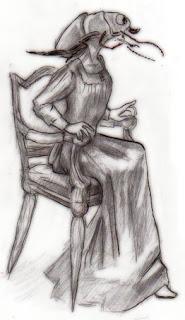 Одно из главных произведений писателя – роман «вокзал потерянных снов».