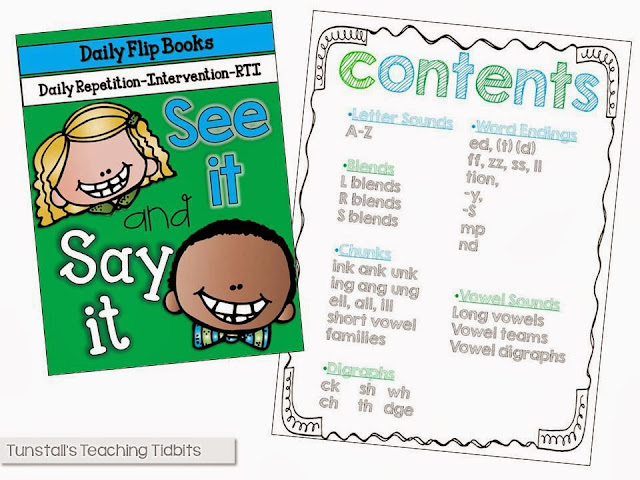 http://www.teacherspayteachers.com/Product/See-It-and-Say-It-Flipping-for-Phonics-999028
