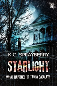 http://www.amazon.com/Starlight-K-C-Sprayberry-ebook/dp/B00K2IMHOM/ref=la_B005DI1YOU_1_15?s=books&ie=UTF8&qid=1414203734&sr=1-15
