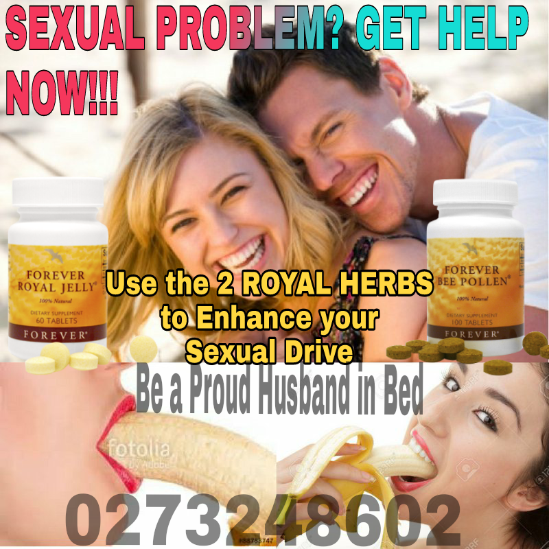 To Learn More About SEXUAL WEAKNESS SOLUTION Click On The Image Below