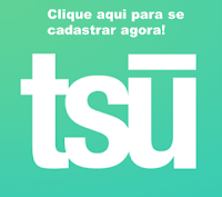 http://www.tsu.co/adrianodky