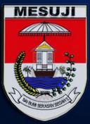 Tata Cara Pendaftaran CPNS 2013 Kab. Mesuji Lampung
