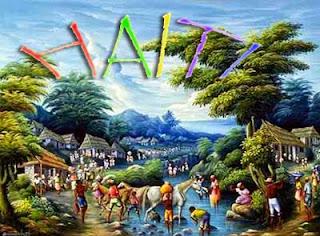 cultura-de-haiti_haiti-en-la-historia