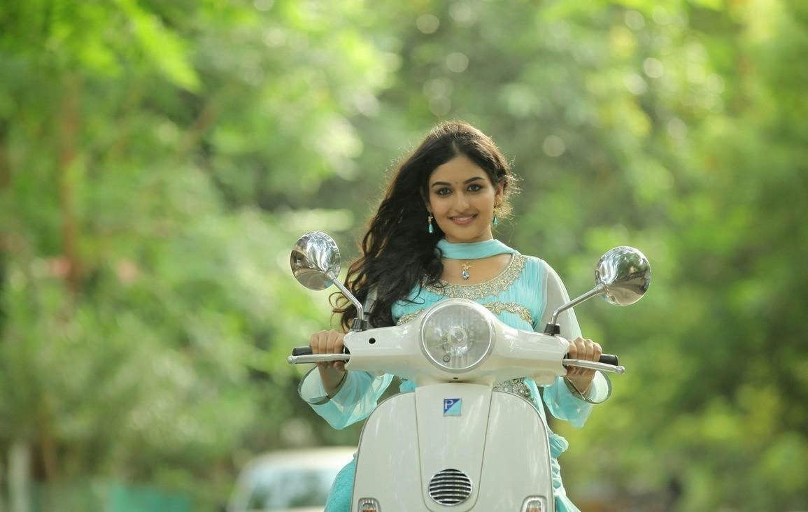 Pishachi movie photos
