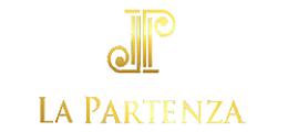 Dự Án La Partenza | Bảng Giá - Thông Tin Mở Bán - Chính Sách