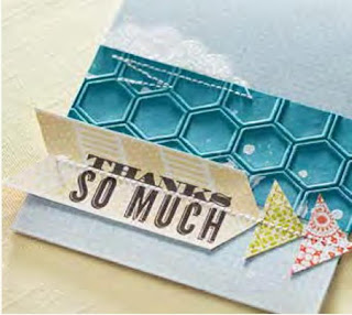 Bekka's Top 10 Highlights from the Stampin' Up! Spring Summer 2013 Catlogue