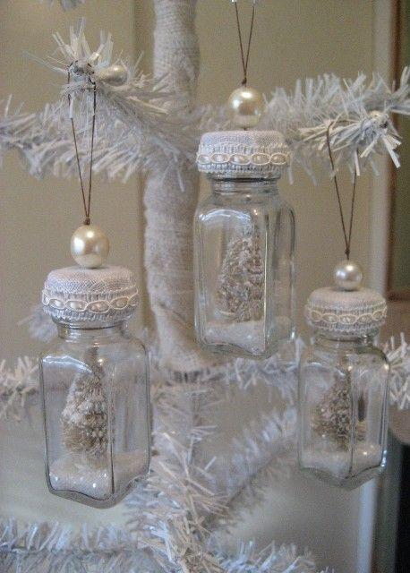 inšpirácie z netu - zima, Vianoce, Nový rok