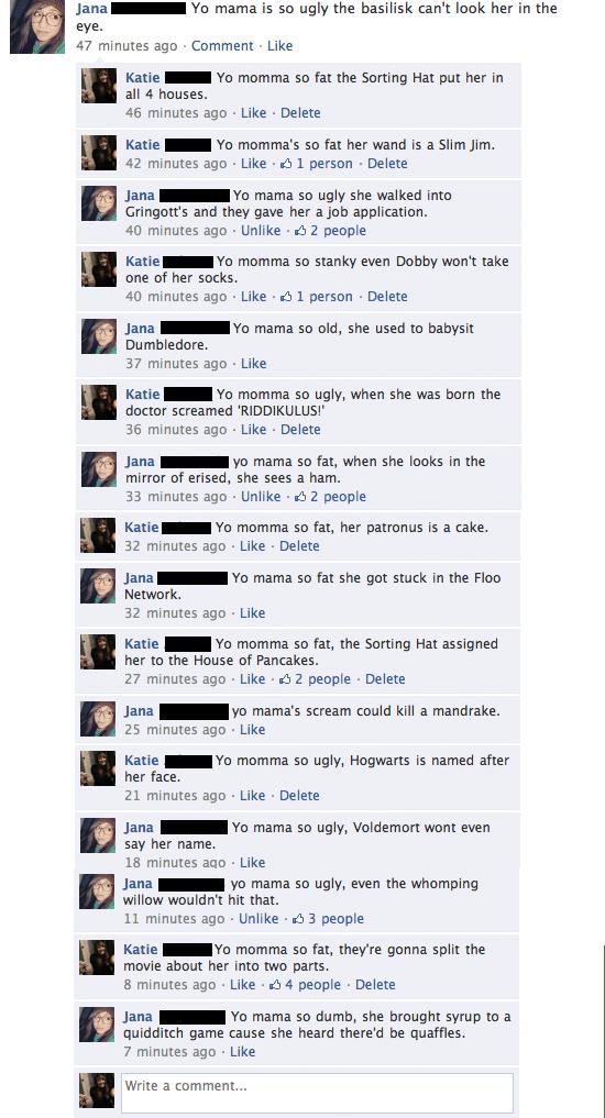 Harry-Potter-Yo-Momma-Jokes.png