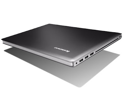 best lenovo ideapad u400