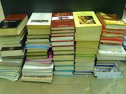 tanto del aventurero . mundo libros
