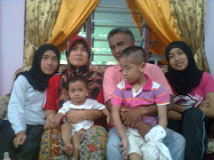 my eppy family...