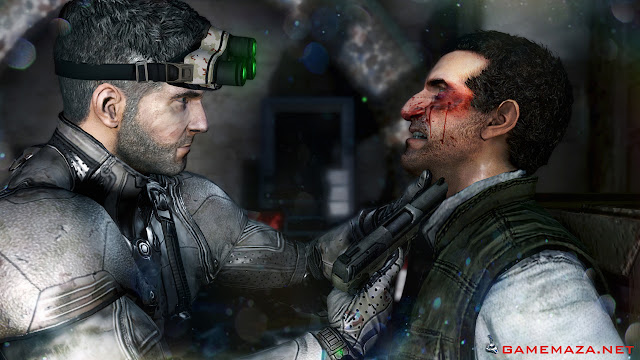 Splinter-Cell-Blacklist-Game-PC-Free-Download