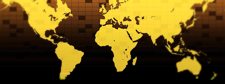 CELEB AFRICA NETWORK