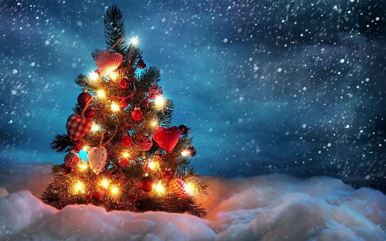 Natal...