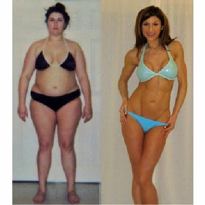 These Healthy Weight Loss Before And After Photos Will Motivate You To Eat Right Burn Calories Get The Best Body Youve Always Wanted