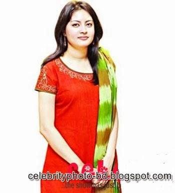Bangladeshi+Actress+Agnila+Photos0031