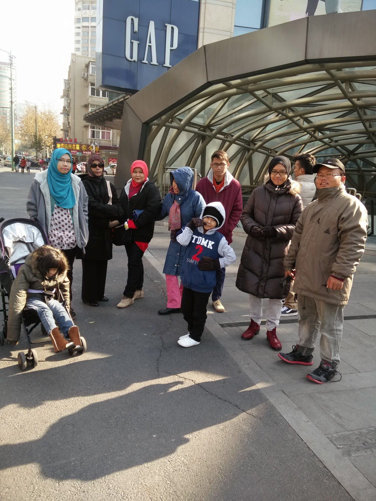 http://aliasmohdyusof.blogspot.com/2014/12/cara-pergi-ke-hangzhou-shanghai-china.html