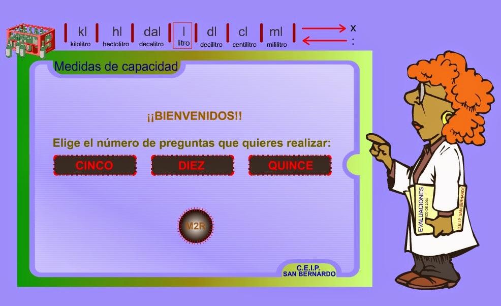 http://www.eltanquematematico.es/todo_mate/medidas/capacidad/capacidad_p.html
