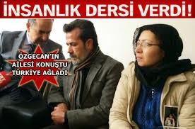 MehmetAslanimages -