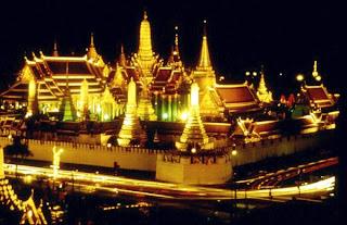 tempat wisata di penang on ... Thailand Ala Backpacker | Wisata Liburan | Tempat Indah di Indonesia