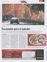 Escapadas Pazos de Galicia Pazeando Turismo Rural Hoteles Rurales Hotel Rural Pazo Gastronomia Casas Completas Alquiler Alquila