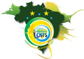 CONFEDERACION NACIONAL DE FUTBOL DE SALON