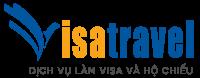 Dịch vụ làm visa và hộ chiếu