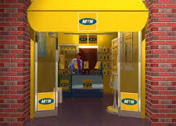 Unlimited-freebrowsing-mtn-downloads-BB-subscription