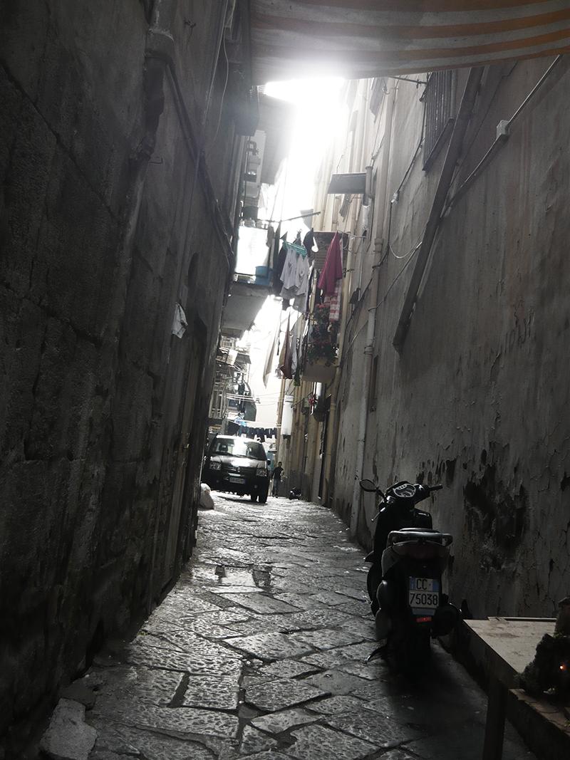 Napoli-Italy-OY!-trip