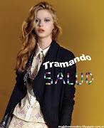 Tramando invierno 2013: Colección Salud. Tramando invierno 2013. tramando coleccion invierno moda