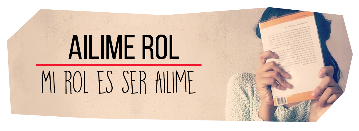 Ailime Rol