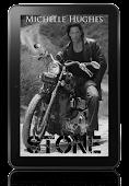 Get Stoned Tonight!