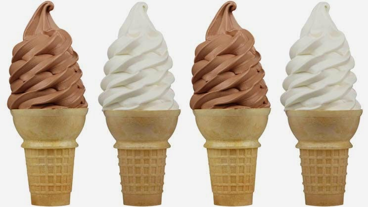 soft-serve-ice-cream