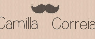 http://camilla-correia.blogspot.com.br/
