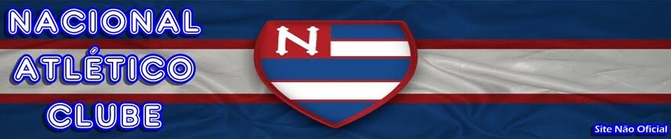 Nacional Atlético Clube - SP