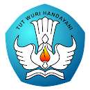 Daftar Nama Dan Alamat SMA / MA / SMK Di Kabupaten Serang
