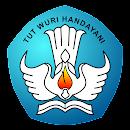 Daftar Nama Dan Alamat SMA / MA / SMK Di Kota Serang
