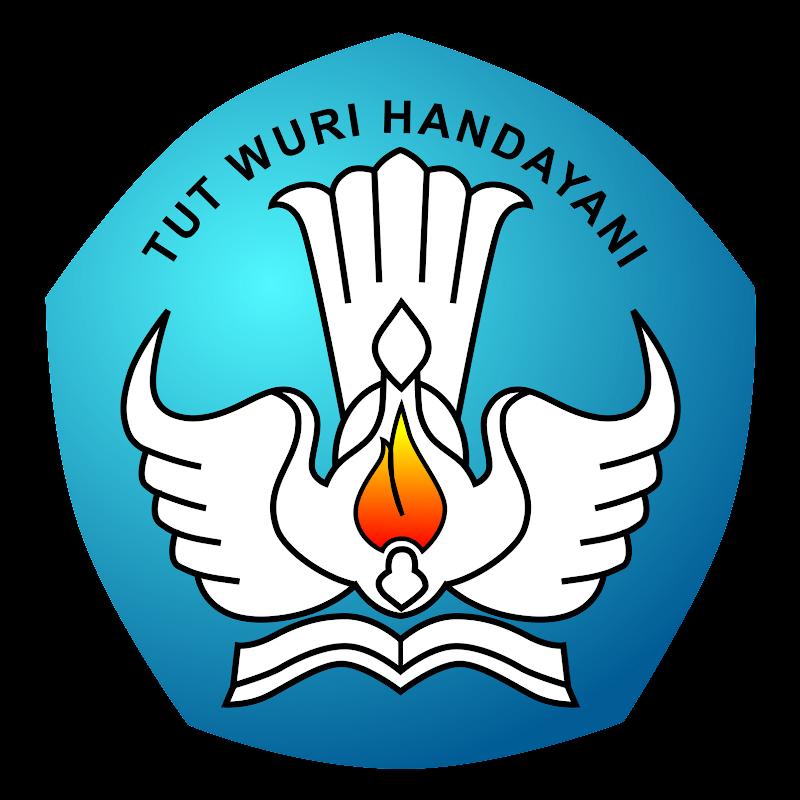 Gambar dari Daftar Nama Dan Alamat SMA / MA / SMK Di Kabupaten Serang