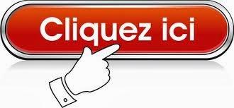 http://parlons-francais.tv5monde.com/webdocumentaires-pour-apprendre-le-francais/Memos/p-107-lg0-Phonetique.htm