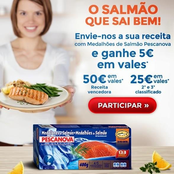 http://www.pescanova.pt/promocao-receitas-salmao