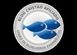 Blog Afiliado a UBE