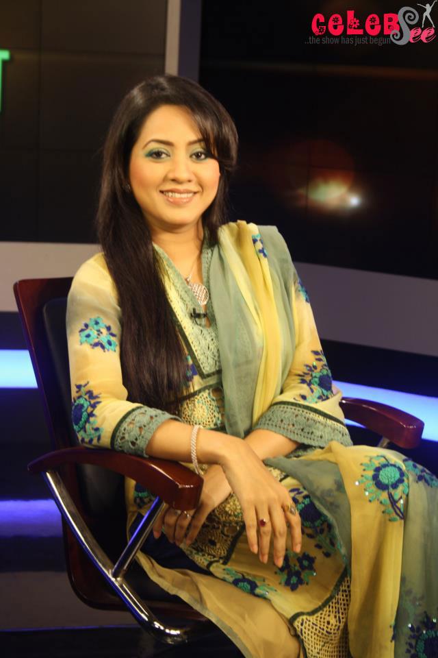 Bangladeshi Actress Tarin Hot Photos | CelebSee