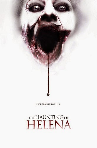 The Haunting Of Helena (2012) tainies online oipeirates